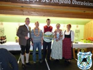 Dorfkönig2012