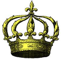 krone2