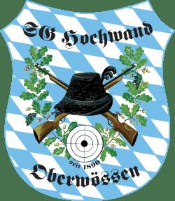 SG Hochwand Oberwössen e.V.
